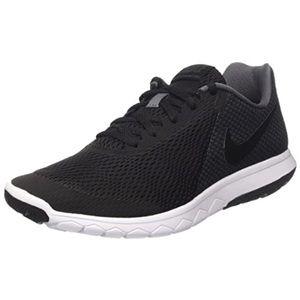 Nike Men Flex Experience RN 6 Running Shoes WIDE
